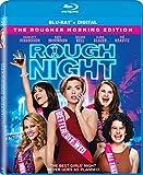 Rough Night [Blu-ray]