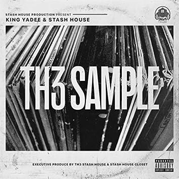 Th3 Sample
