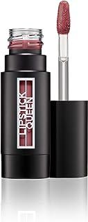 Lipdulgence Lip Mousse - Rose Mauve Meringue by Lipstick Queen for Women - 0.23 oz Lipstick