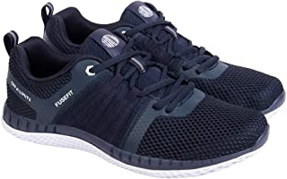 OFF LIMITS Crossbar Running Shoes