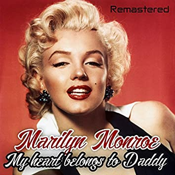 My Heart Belongs to Daddy (Remastered)