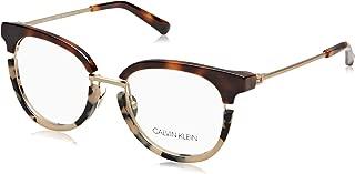 Best ck calvin klein eyeglasses Reviews