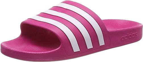Suchergebnis auf Amazon.de für: adidas adilette damen rosa