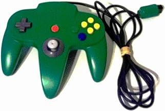 Sponsored Ad - Nintendo 64 Controller - Green (Certified Refurbished)