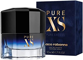 Amazon.es: perfume pure xs