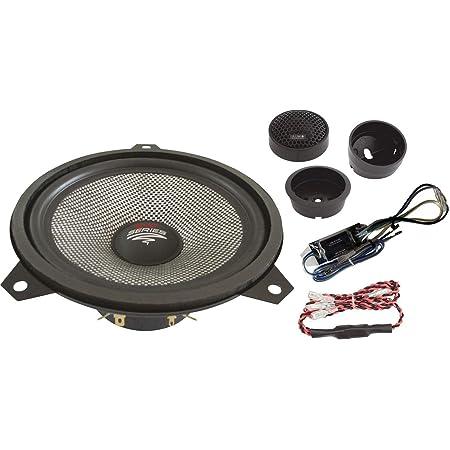 Audio System As 165 E46 Elektronik