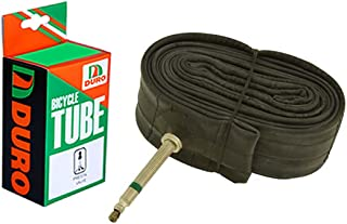 Duro Bicycle Tube 700 x 35c/38c (52mm) Standard French/Valve .