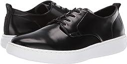 Black Box Leather