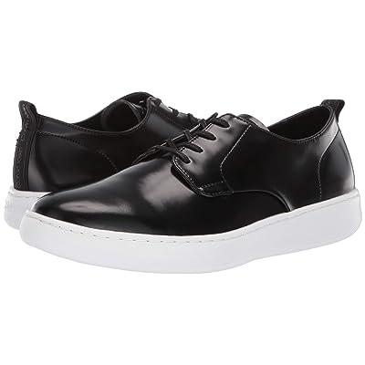 Calvin Klein Fife (Black Box Leather) Men
