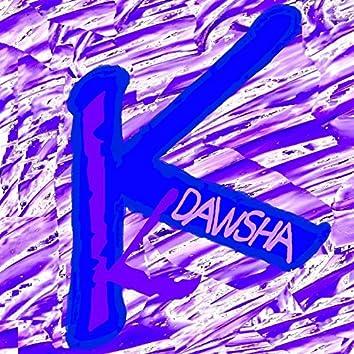 K (feat. Dawsha)