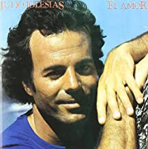 amor song by julio iglesias