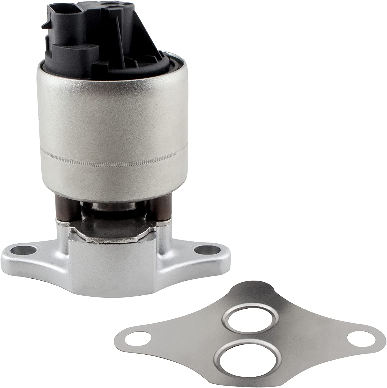 BOXI EGR Valve Compatible with Century Mali Skylark Ranking integrated 1st place Ranking TOP17 BUIC-K CHEVY