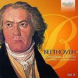 Beethoven Edition, Vol. 6