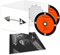 Both Directions at Once: The Lost Album Deluxe