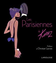 Livres Les parisiennes PDF
