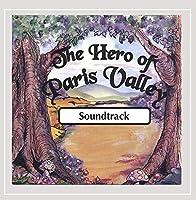 Hero of Paris Valley