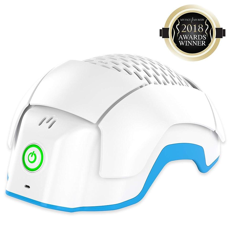 皿楽観パンフレットTheradome LH80 Pro セラドーム  ヘルメット型 低出力レーザー器