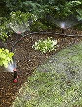 Best snip-n-spray garden and landscape sprinkler system Reviews