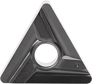 Lamina T0002795B skärplatta WSP TNUX 160408 L LT 1000-kvalitet: Basic, 10 stycken