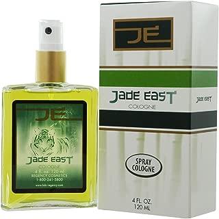 Best jade east cologne Reviews