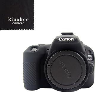 Suchergebnis Auf Für Canon Eos 1300d Kamera Taschen Gehäuse Taschen Elektronik Foto