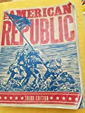 American Republic Student Text