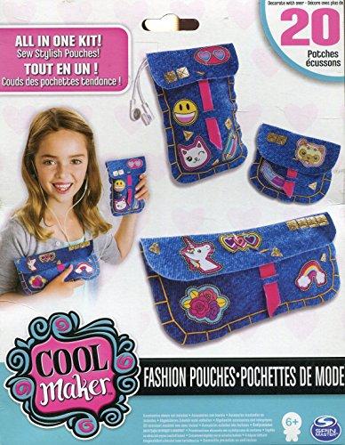 Sew Cool Beutel-Kit 6032983
