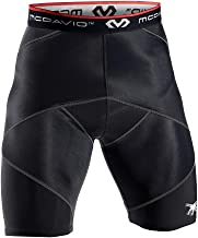 McDavid Cross Compression Men's Performance Boxer Brief w/ Hip Flexor
