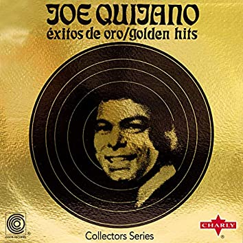 Exitos de Oro (Golden Hits)