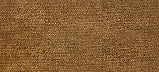 Weeks Dye Works Wool Fat Quarter Solid Fabric, 16