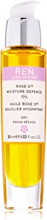 Best ren rose face oil Reviews