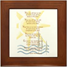 Best marriage blessing poem Reviews