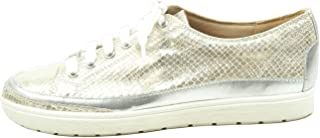CAPRICE 23654 Womens Sneakers Gold