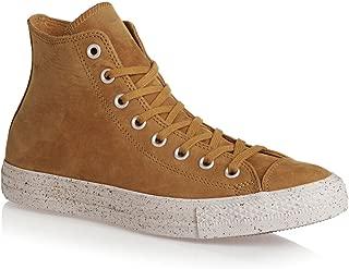 Converse All Star Hi Mens Sneakers Tan