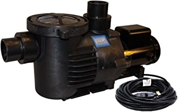Best artesian pump performance pro Reviews