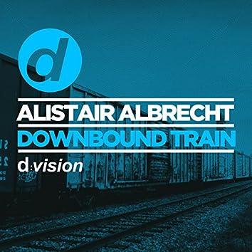Downbound Train (Original Mix)