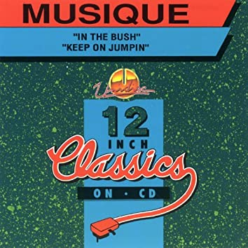 12 Inch Classics