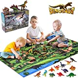 fun dinosaur toys for kids
