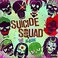 Soundtracks - Digital Music