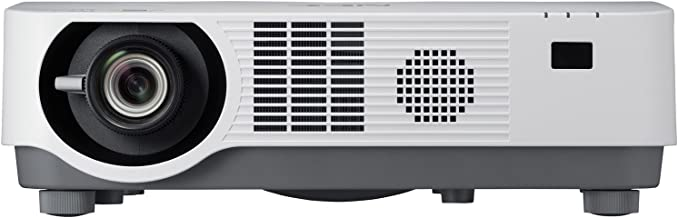 NEC Display P502HL-2 3D Ready DLP Projector - 1080p - HDTV - 16:9 - Front, Ceiling - Laser