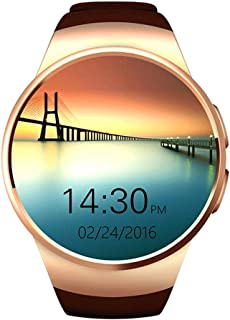 Amazon.es: Relojes De Pulsera Baratos