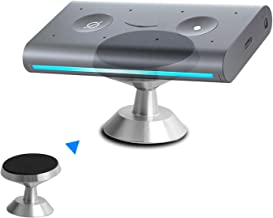 Best magnetic mount bracket Reviews