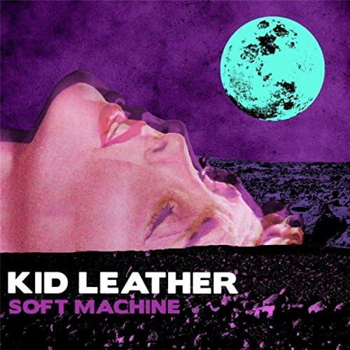 Kid Leather