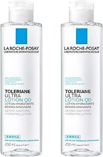 2本セット La Roche-Posay(ラロッシュポゼ) 【医薬部外品/薬用保湿化粧水】 トレリアン 薬用モイスチャーローション 200mL