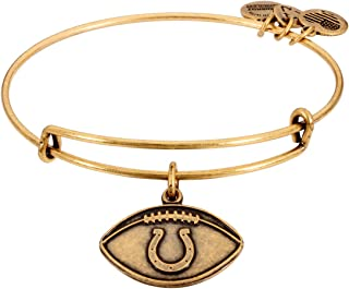 Alex and Ani Brass