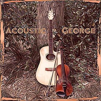 Acoustic George