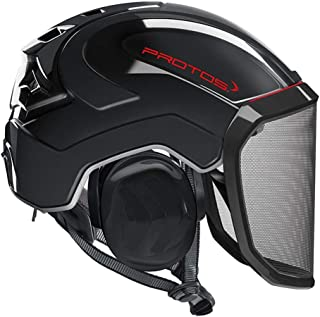 Protos Helmet Parent