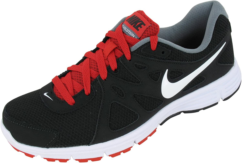 Nike Herren Revolution 2 Laufschuhe
