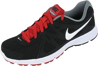 Men's Revolution 2 Running Shoe