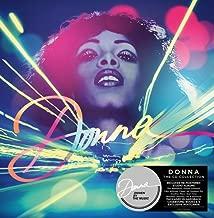 queen's greatest hits cd